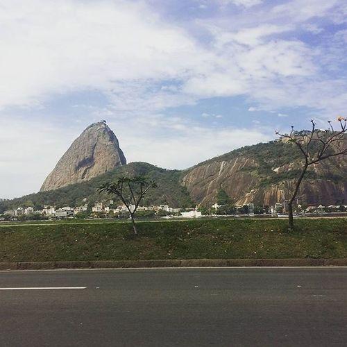 Riocomamor Rio Pãodeaçucar Riodejaneiro