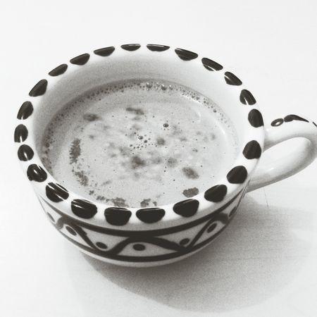 Hi! Coffee Coffee Time Livelife Afternoon Coffee