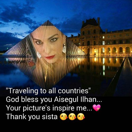 Checkout my website at... http://anastasiaverkos.com That's Me Hi! Friends Followers Grateful Love Thanks  Travel Countries To Go To Soon. In Jesus Name. ❤ Have A Nice Day♥