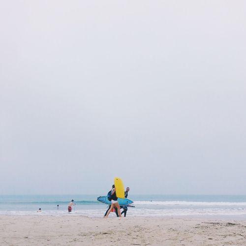 Beach Beach Photography Mobgrafia Mobgraphia Shootermag_brasil Shootermag 43 Golden Moments Best EyeEm Shot EyeEm Selects