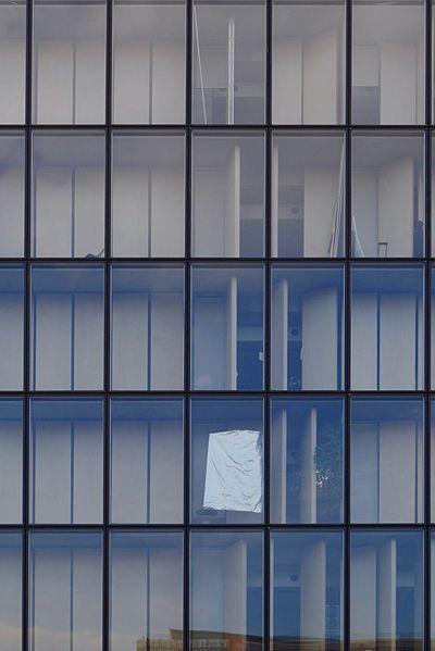 Parisian Façade Architecture Architecture_collection Architectural Detail Geometric Shapes Open Edit Lines Façade
