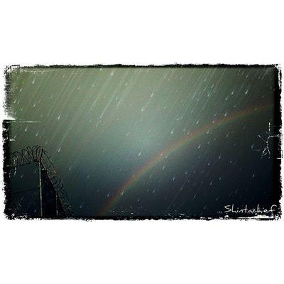 Freedom Ig_europe Fotosdesomni Beautifulpicts Free freedom clouds celscatalans misnubarrones movilgrafiasdeldia29062013 allshots_ aixíhohevist rain rainbow