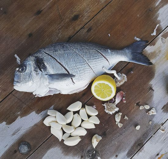 Fishing Food Photography Food And Drink Seafoods Fish