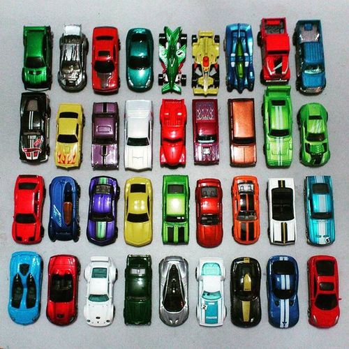 Love of my life...!! HotWheels Diecast Cars Childhood Collection Of Beauties Love Hot Wheels Lamborghini Corvette Porsche McLaren Camero Mustangs Wingate F1 Jeep Ford Bmw Chevrolet N Lot More ... love