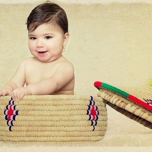 اینم ترنم خانم عمویییی taranom khansalar Love Baby Kid Girl