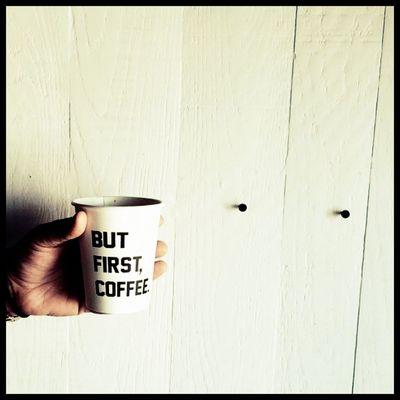 Mi cafe.😎 Mi Cafe.