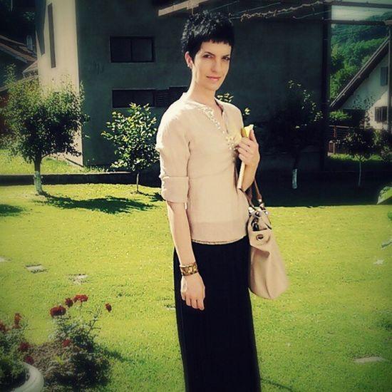 Longskirt Fashion Murah Skirt maxidress love tshirt shop eshmeestore blouse myprettygreenyardsunnyspring