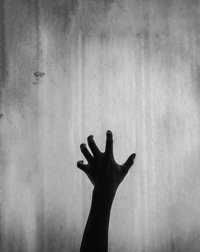 Creepy hand crawling Apocalypse Arm Blackandwhite Crawling Creepy Creepy Crawly Crime Danger Death Fear Ghost Gothic Haunted Help Horror Human Hand Mystery Nightmare Pain Rising Scary Shadow Terrible Undead Zombie