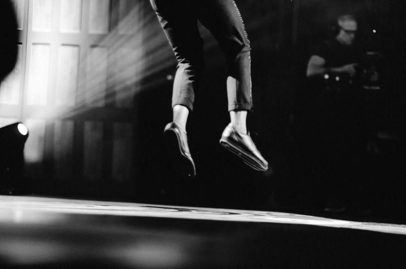 Jump Jump Adult