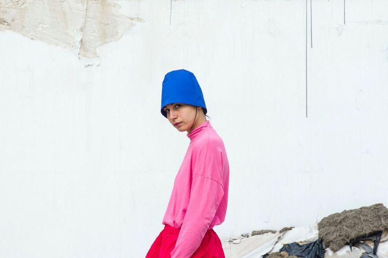 Colors Fashion