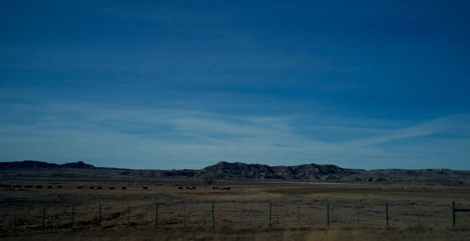 2-5-16 Arid Climate Beauty In Nature Copy Space Desert Geology Horizon Over Land Landscape Majestic MidWest Nature Non-urban Scene North Dakota Outdoors Physical Geography Remote Sand Dune Scenics Sky Tranquil Scene Tranquility Western North Dakota