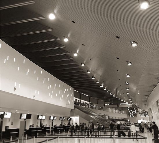 Perth Perthairport Architecture Perthcity Architectural Photography Photography Airportphotography The Architect - 2016 EyeEm Awards