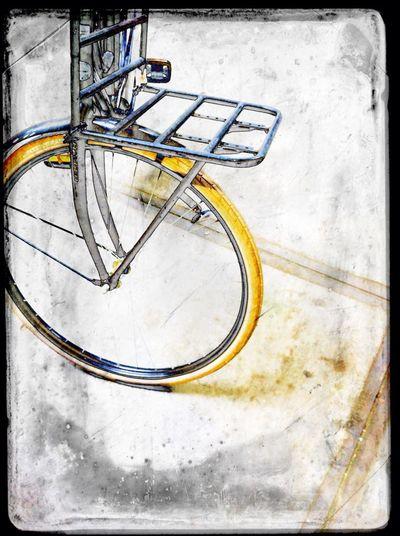Transportation at Indu-Tools Transportation