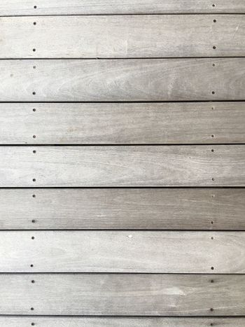 Backgrounds Plain Simple Sparse Copy Space Flooring Floorboards Teakwood Decking Floor From My Point Of View Top Perspective Topview Elevated View High Angle View Wood Wood - Material Wooden IPhone Iphonography Iphone6 Iphoneonly Parallel Parallel Lines Symetry