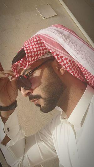 Gym Jeddah Buraydah Riyadh Alqssem