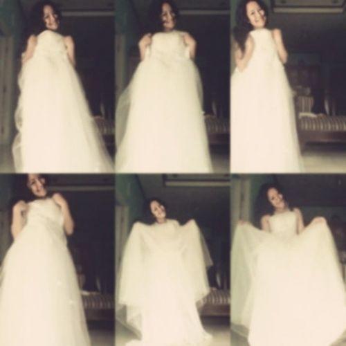 G Beautiful Dress Gdgril nicegril cute uwaw weddingpro hunting like4like followme