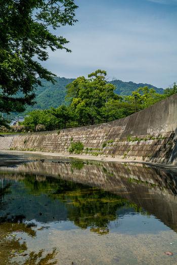 Photo taken in Kobe-Shi, Japan