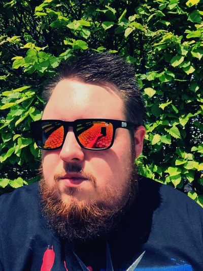 Chilling in the sun with my shades on. That's Me Relaxing Enjoying Life Hanging Out Chilling Summer
