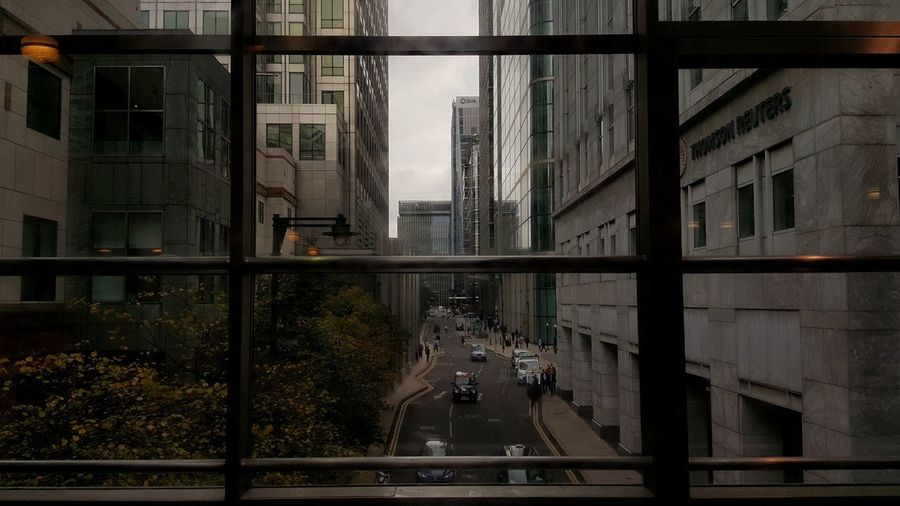 London Londonviews Traffic Blackcab 🌆city🌃 Cityscape Check This Out EyeEm Best Shots Landscape Mode Of Transport London Lifestyle Silhouette Architecturephotography