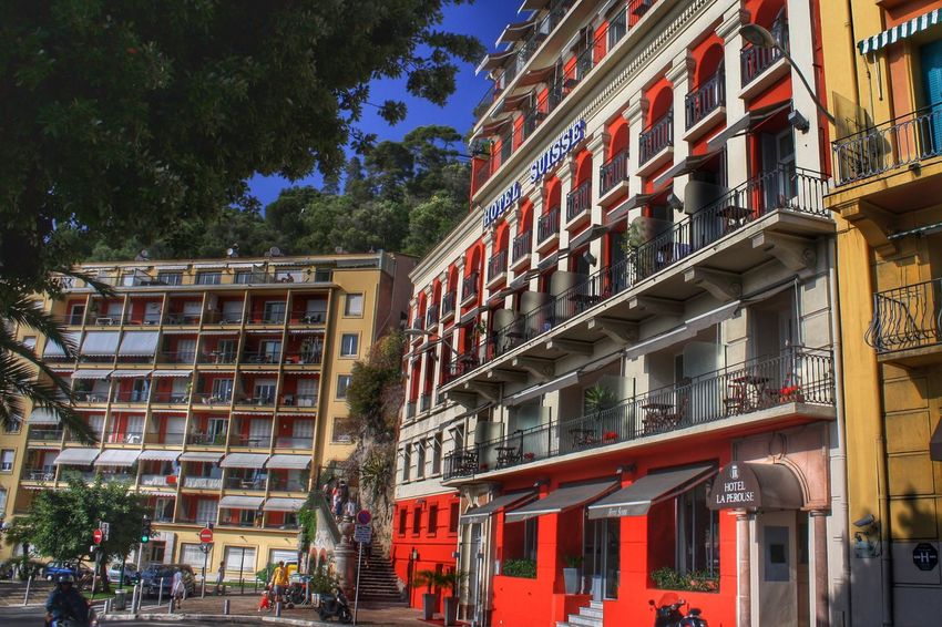 Hotel Suisse Urban Exploration Urbanphotography Urban Geometry France French Riviera Tadaa Community
