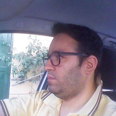 Go Car Me Guide saturdaymorning goout selfie followforfollow followme follow sicilianboy ig_sicilians ig_sicilia ig_sicily typicalsicily tagsforlikes like4like instaday instame instago instacar follow4follow