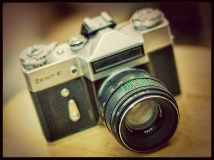 Photo Photography Taking Photos Photophores