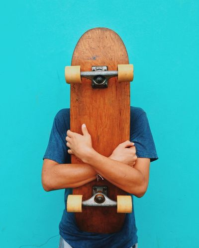 La primera de todas mis historias Vscocam VSCO Portrait Selfportrait Skate Life Skateboarding Makeportraits First Eyeem Photo Market Bestsellers 2017 Fresh On Market 2018