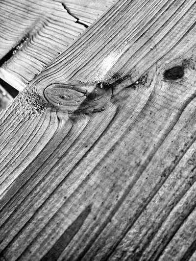 Wood - Material Outdoors Wood Old Streamzoofamily Streamzoo Monochrome _ Collection Blackandwhite MonochromePhotography Monochrome Black And White Photography Blackandwhite Photography
