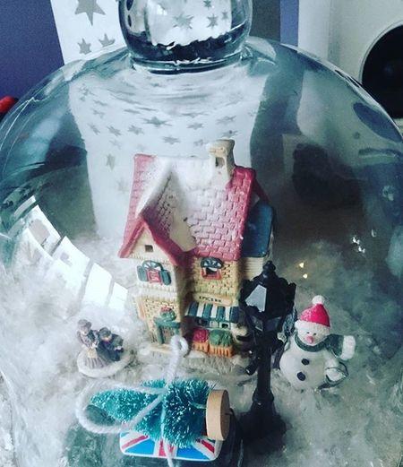 Christmastime Christmasfeeling Instachristmas Instafeeling Snowworld Picture