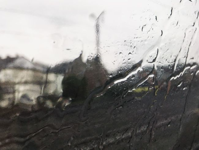 those rainy grey days... Taking Photos Eye4photography  Wanderlust Traveling