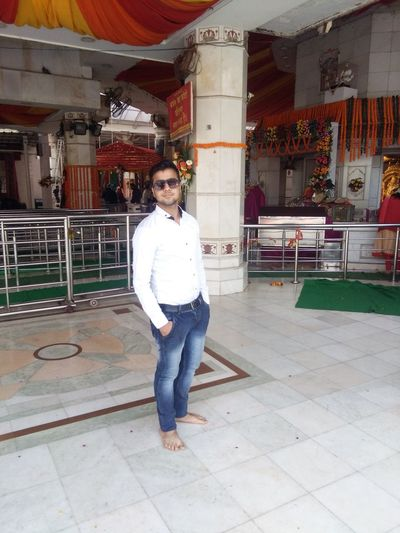 Best Photos Delhi HERO India India Gate India Gate In Delhi India New Photos RITESH147 RITESHMISHRA Best Wallpaper Ever Day Google Google Photos Mishra News Real People Ritesh Ritesh Deshmukh Ritesh Mishra Ritesh Mishra147 Ritesh Mishraji Ritesh Pandey Riteshmishra147
