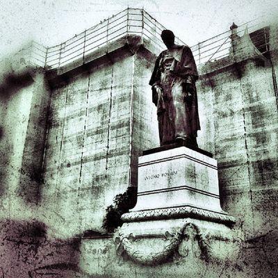 Ig_milan Ig_lombardia Giardini Palestro