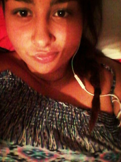 ❤❗Bonne Nuit Toul L'monde ❤