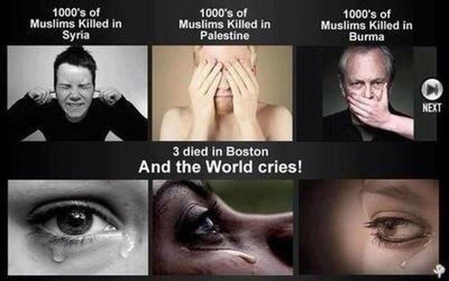 Boston ...