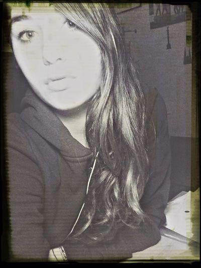 ¡B0RED!  sin amor no hay vida?⚠️‼️