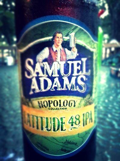 Good Beer Real Beer Beer Samuel Adams