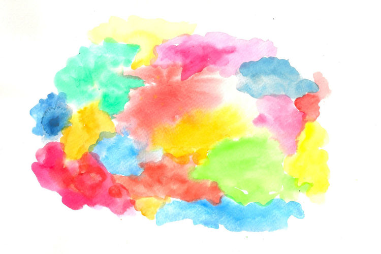 my artwork abstract water color paint Abstract Abstract Art Abstractart Art ArtWork Artworks Bush Color Color Art Color Paint Color Painting Multi Colored My Artwork Paint Paint Paint Art Painted Image Water Color Watercolor Painting Work