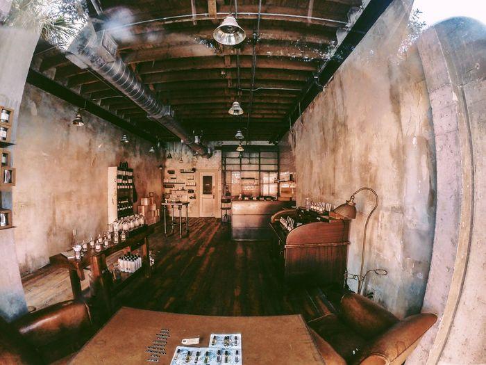 empty room Room Vintage Relic Old Wood Miami CFPRS Ricardo Barbosa USA Trip Travel EUA Ice Hockey Hockey Sport Ice Rink Street Art Visiting