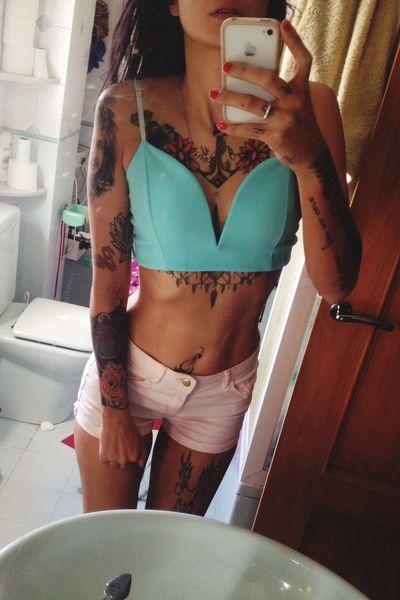 Ink361 Ink Addict  Suicide Silence First Eyeem Photo Inkedlife Perfect Match Tattoo Ink Tattooedgirls SuicideGirls Suicidegirlssite RePicture Masculinity (null)Inkedgirls Ink361_justgoshoot (null)Tattooed Girl Tattoomodels Inktober