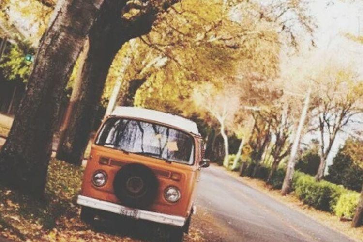 Hi! Vintage Vintage Cars Vintage Photo Vintage Camera Nostalgia Nostaljik Eski Sonbahar Woswos