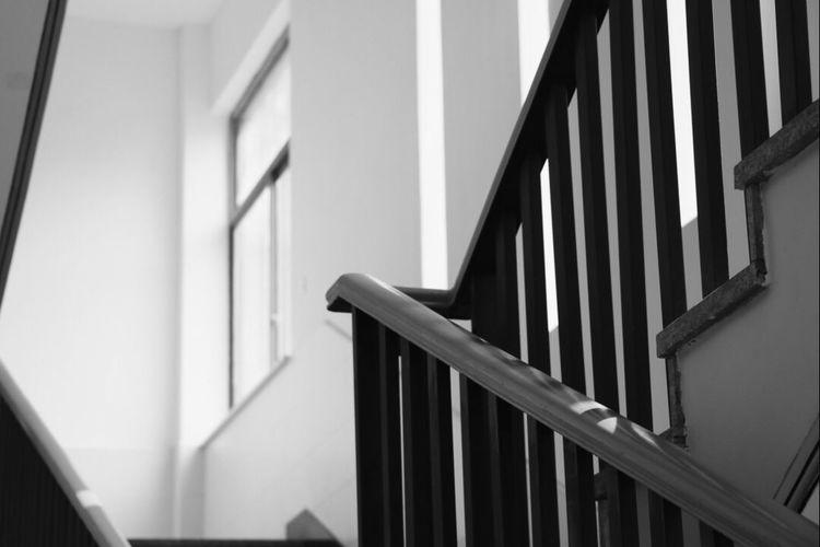 Stair Black And White Taking Photos Relaxing Enjoying Life Hi! Hello World