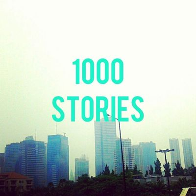 1000 Story Sunday Sunrise Sky Skymadness Streetphotography Picoftheday Photooftheday Architecture City Jakarta Instalike Instahub Instapic Instadaily Instatoy Instatoday Instapop Instafamous Instanusantarajakarta InstaQuotes Instanusantara LangitbaliPhotoworks