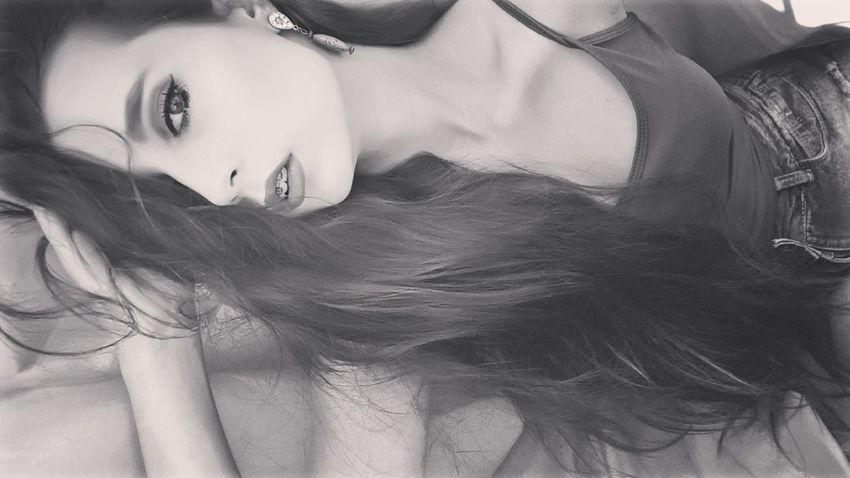 😍 Essa foto 😍 Fotosdiferentes Catanduva Mesegue Minhasfotos Camera360 Pinterestinspired Granprime Instagran Samantalucarini Inspiração Segueai 2017 Tumblr Pinterest Photos Brasil Fotosparatirarsozinha Girltumblr Minhafoto Meninamorena Onegirl Girl SP Meninas Lindas