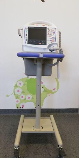 defibrillator Medical Supplies Medical Equipment Defibrillator Hospital ICU Health Care And Medical Clock Face
