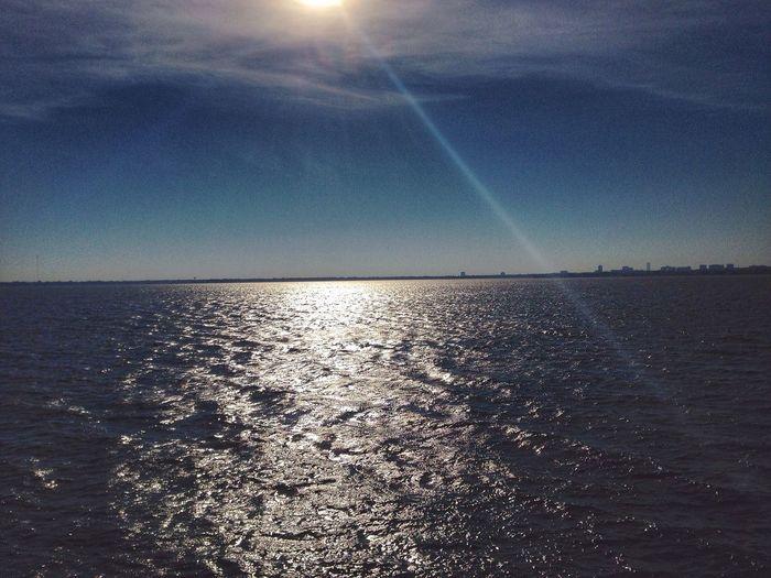 Good morning. 🌅🚴🏻 Tadaa Friends Tadaa Community Eye Em Around The World Lake
