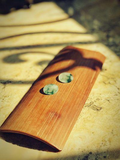 自然光影 Wood - Material Art And Craft Creativity Jewelry Sunlight Nature Selective Focus