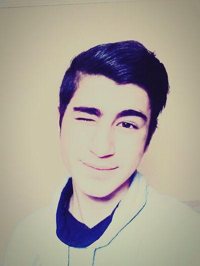 Nice Day My Hair <3 My Eyes <3 Good Job! Smile ✌ Hungry :)