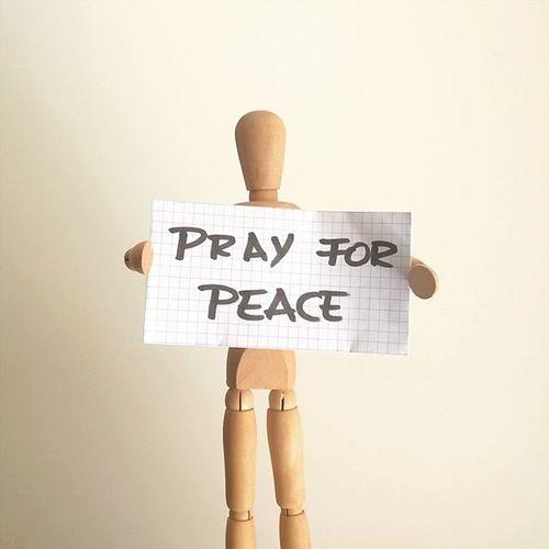 Pray Peace Peaceful Paz World Igers Igersoftheday Love Fotografosecuador Freedom Likestagram Picoftheday Planetearth Planetagram AllYouNeedIsEcuador