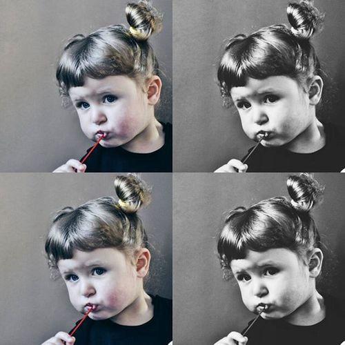 Dobranoc🌜🌛⭐⭐⭐⭐ Goodnight Night Picofthenight Instapic Dziecko Igkid Instababy Igbaby Ig_kids Cute Lovely Beautiful Mydoughter Mylove BIGLOVE Truelove Childhood Bwphotography Cutekidsclub Photo Jestembojestes Coreczka Córcia Kochamcię evkikidsmodel ❤