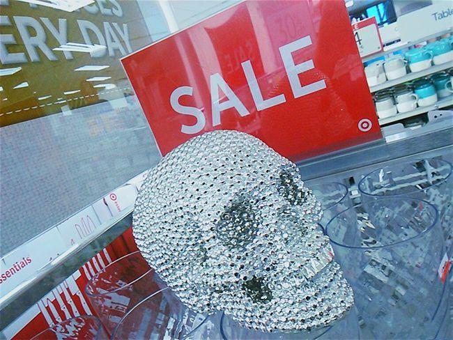 Sale Skull Skullz! Bling Bling Taking Photos Human Representation Skull Skull Art Skullporn Skulls What The F**k, Is This ? Skullduggery For Sale 4 Sale Skullhead Skulls💀 Skulls♥ Skulls 💀 Skullart ArtWork Skull Face Skullshit Skullface SkullOfTheDay Cranium Sale Skulls. Checkthisout Craniums Check This Out